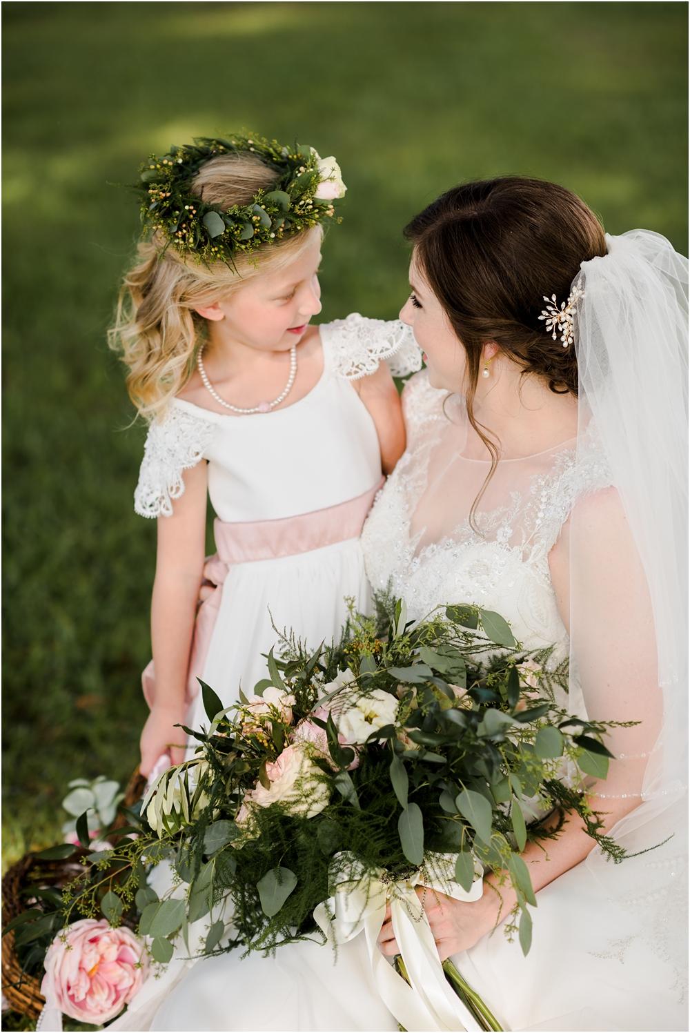 marianna-florida-wedding-photographer-kiersten-grant-86.jpg