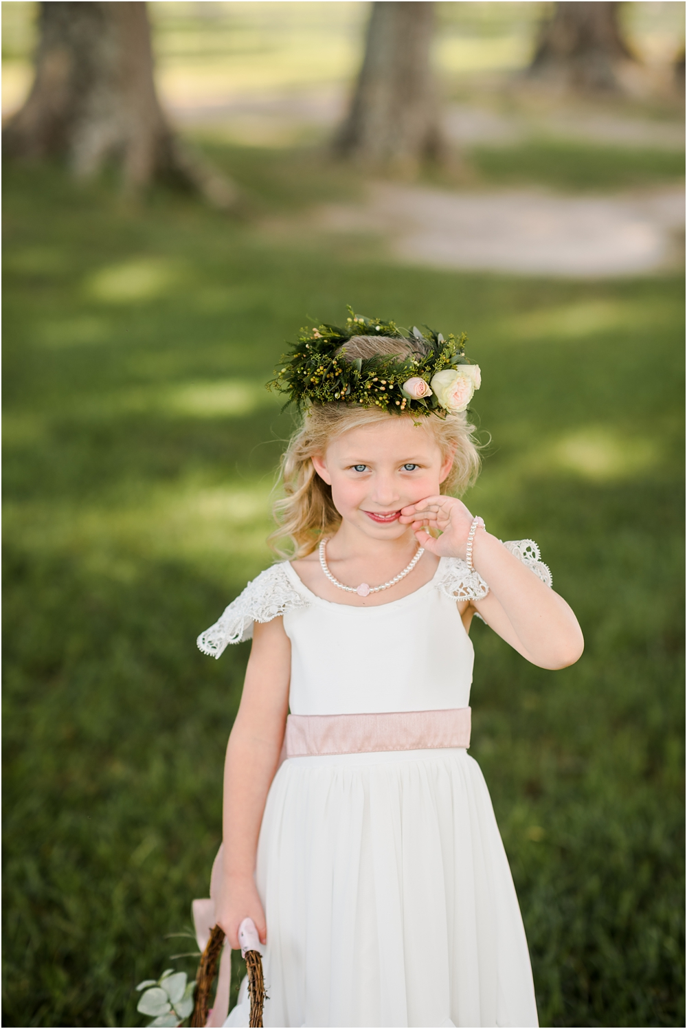 marianna-florida-wedding-photographer-kiersten-grant-88.jpg