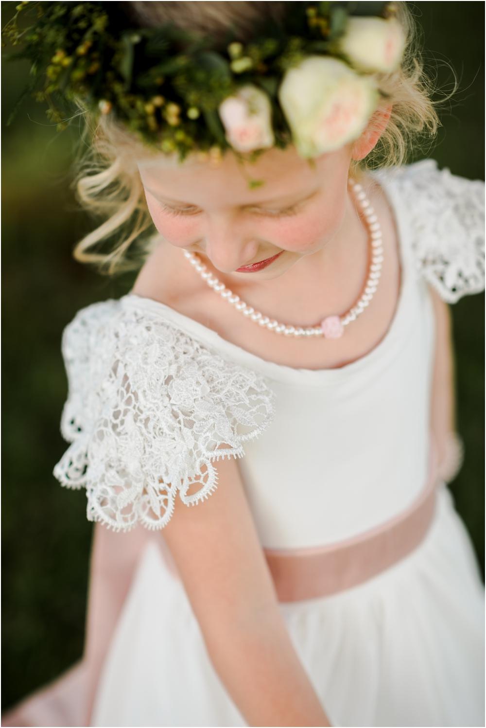 marianna-florida-wedding-photographer-kiersten-grant-91.jpg