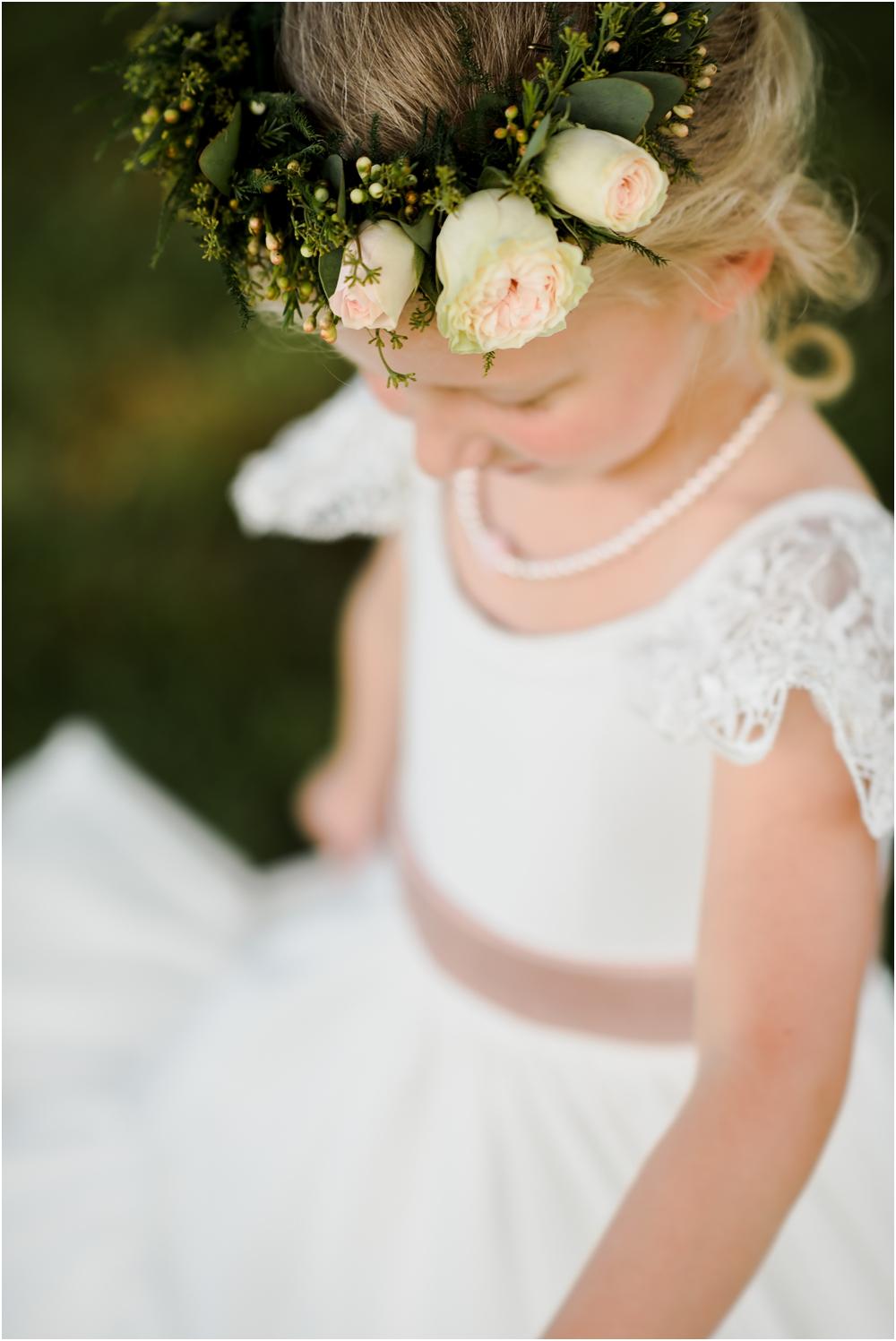 marianna-florida-wedding-photographer-kiersten-grant-92.jpg