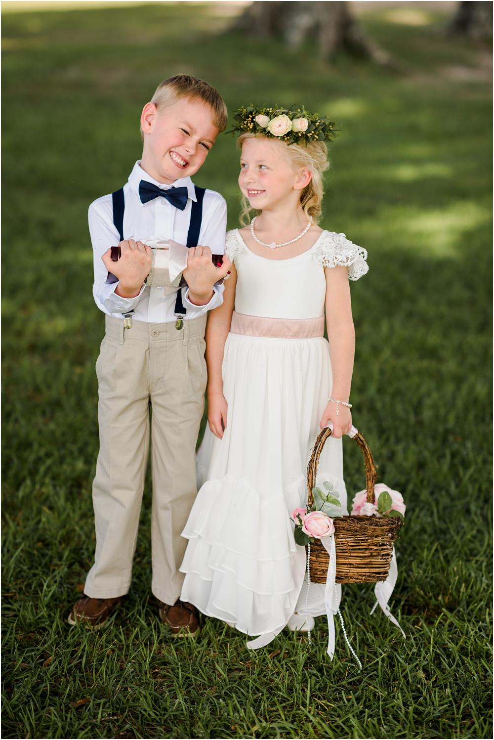 marianna-florida-wedding-photographer-kiersten-grant-94.jpg