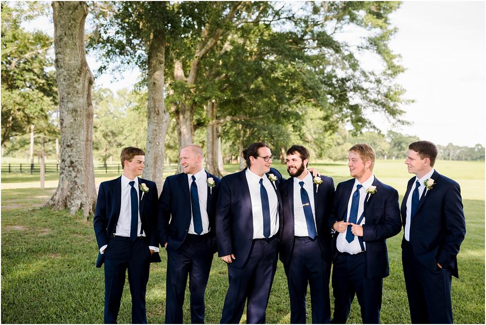 marianna-florida-wedding-photographer-kiersten-grant-99.jpg