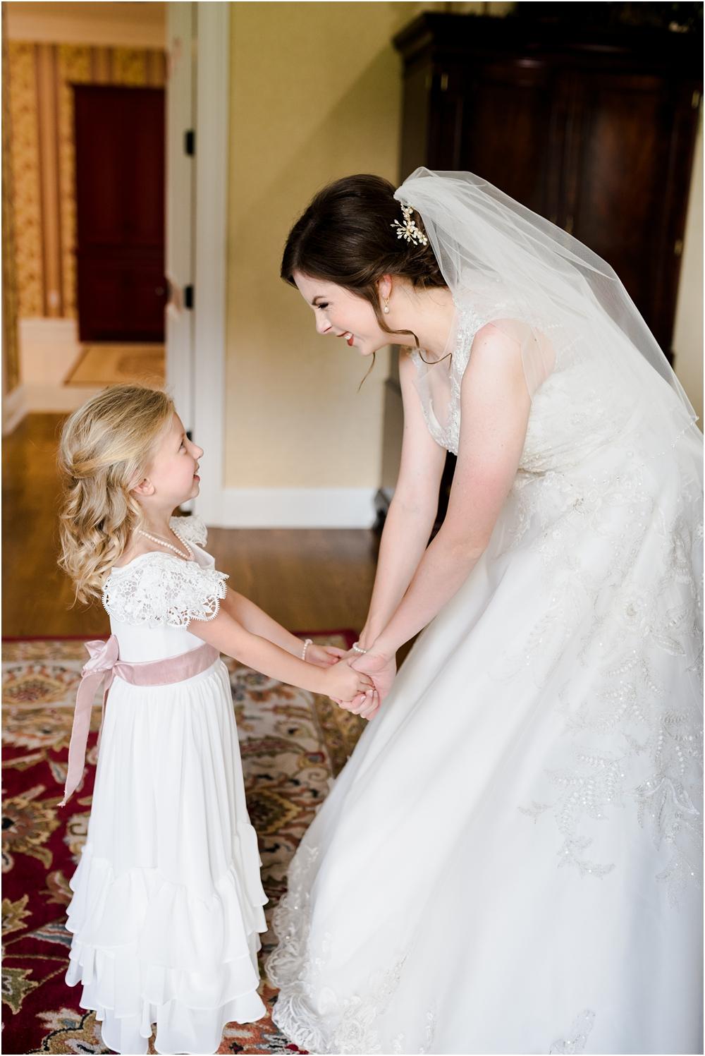 marianna-florida-wedding-photographer-kiersten-grant-103.jpg