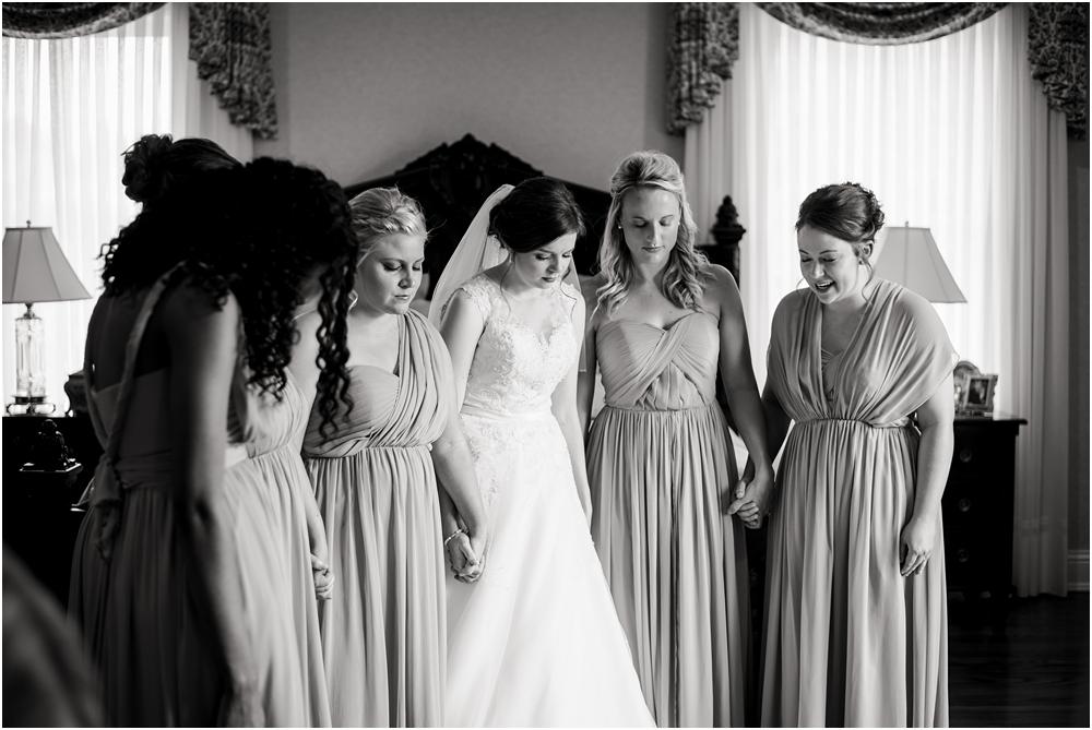 marianna-florida-wedding-photographer-kiersten-grant-105.jpg