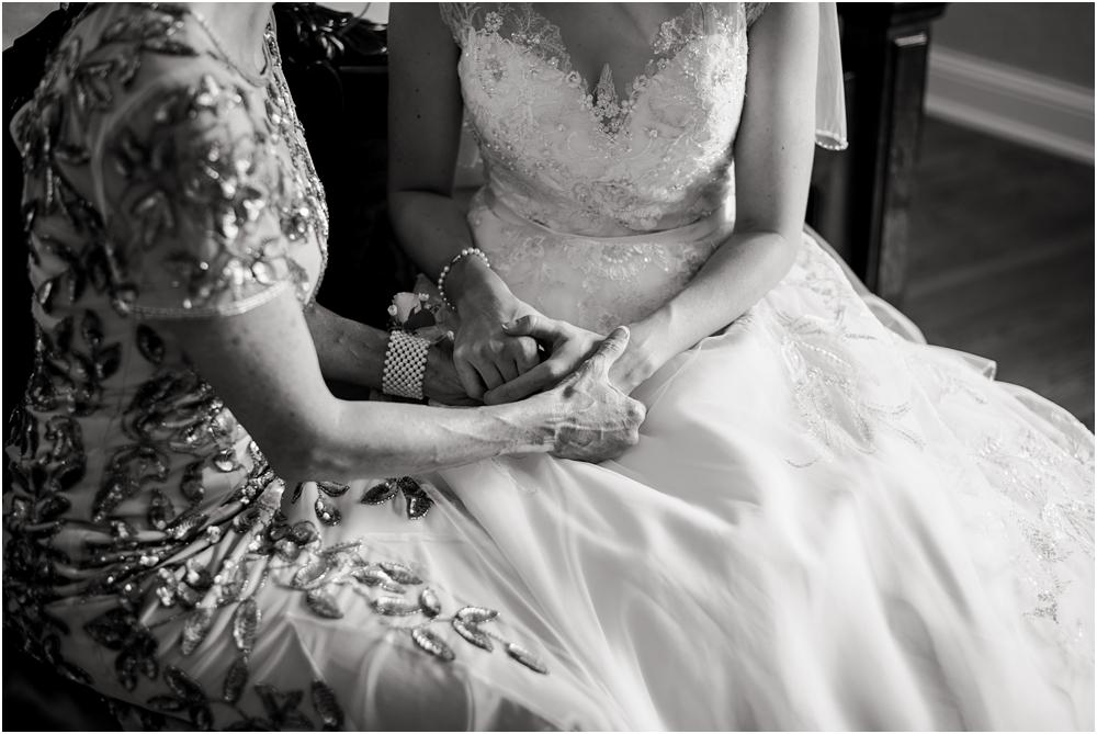 marianna-florida-wedding-photographer-kiersten-grant-107.jpg