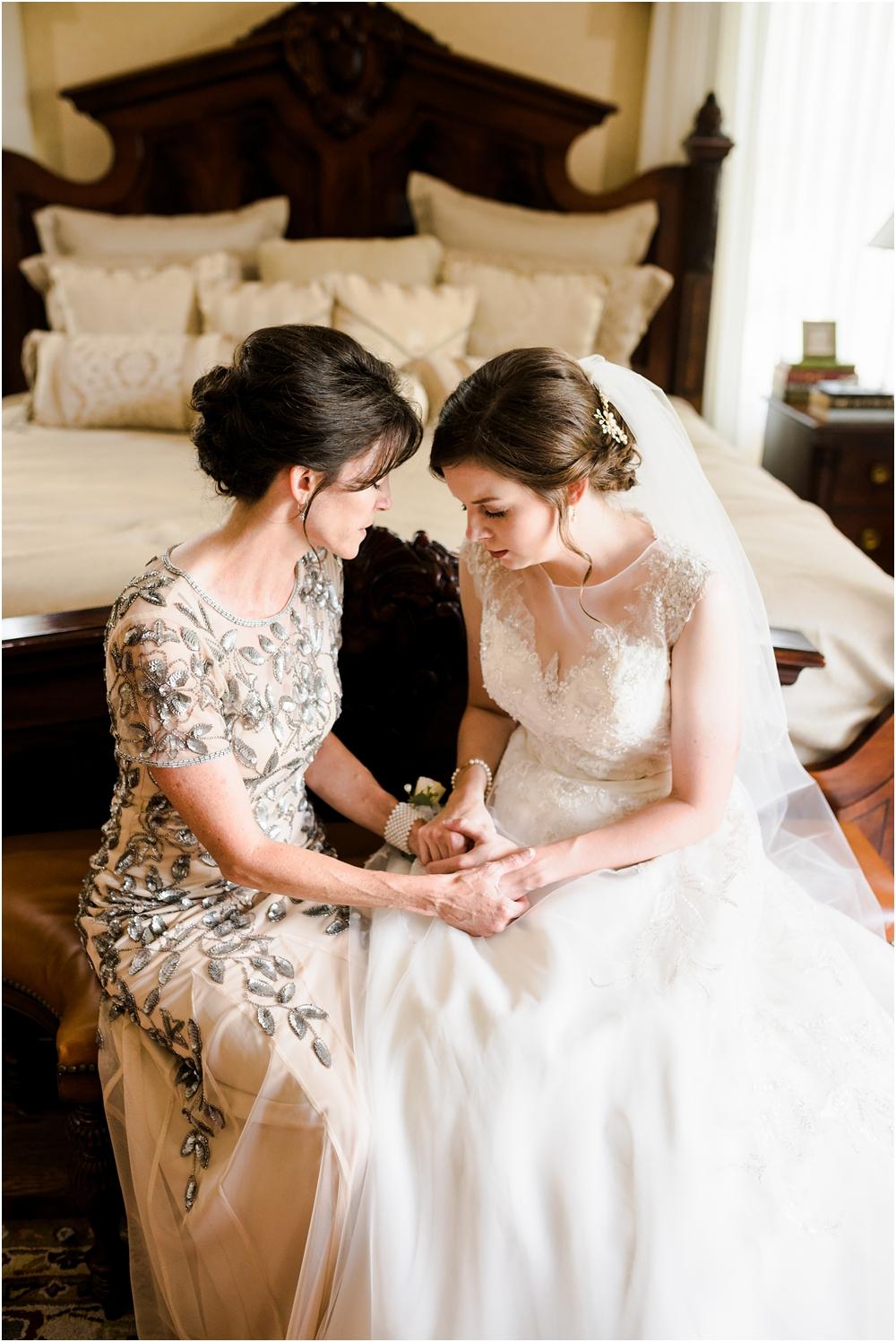 marianna-florida-wedding-photographer-kiersten-grant-106.jpg
