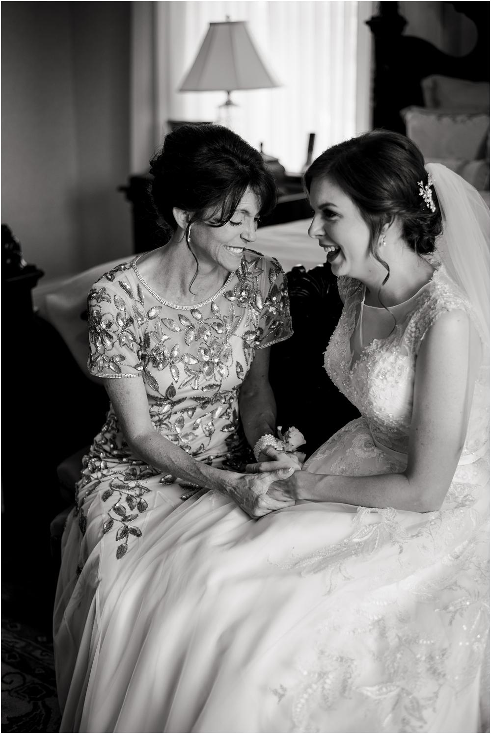 marianna-florida-wedding-photographer-kiersten-grant-108.jpg