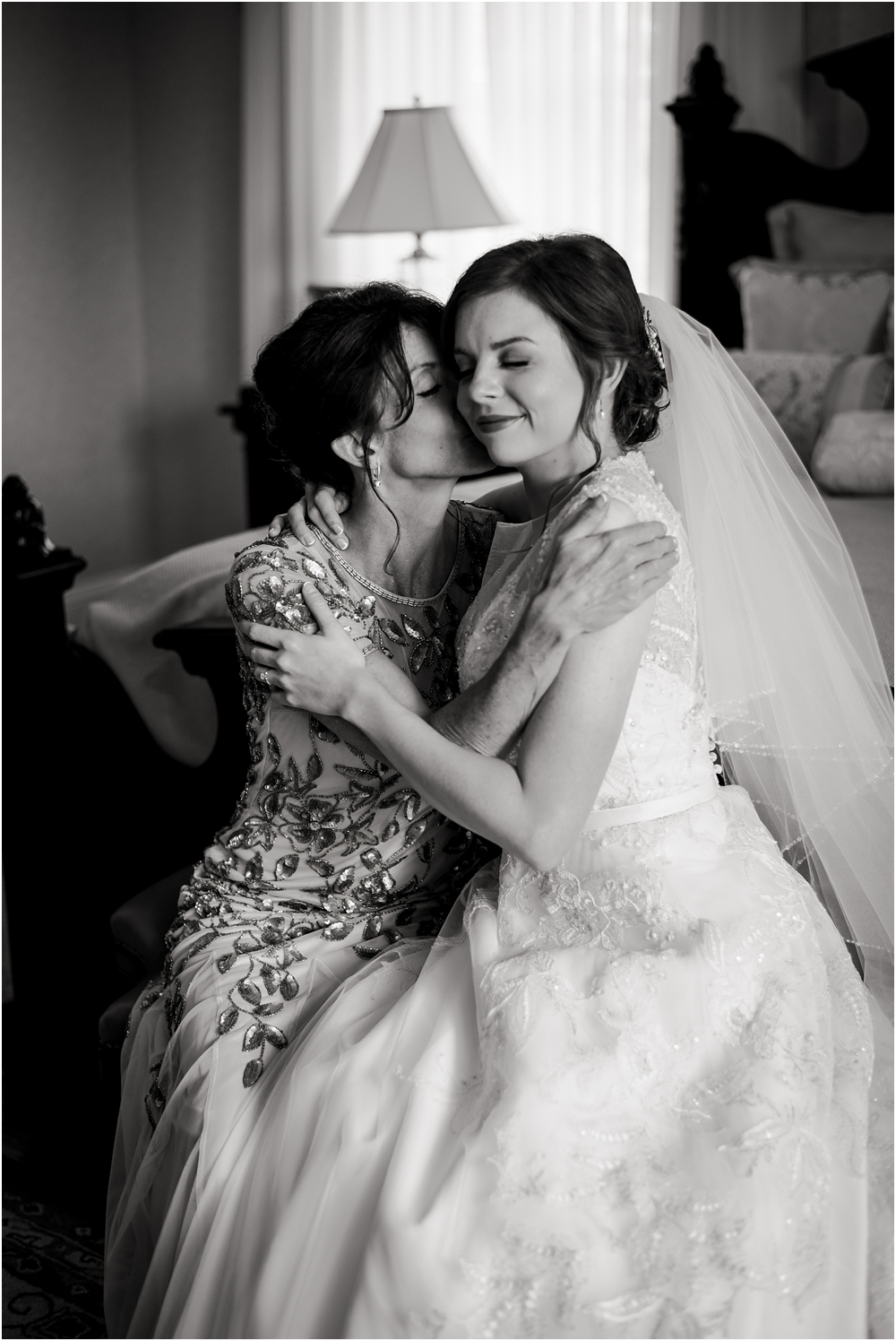 marianna-florida-wedding-photographer-kiersten-grant-109.jpg