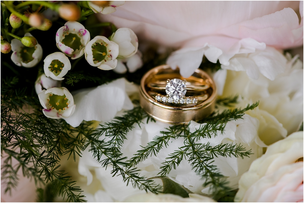 marianna-florida-wedding-photographer-kiersten-grant-110.jpg