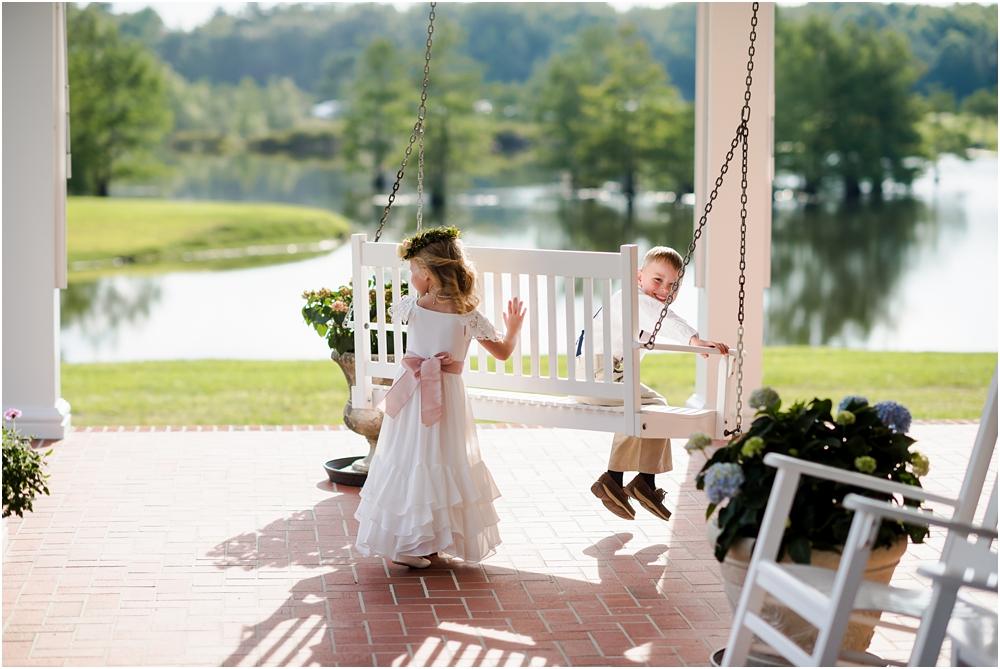 marianna-florida-wedding-photographer-kiersten-grant-112.jpg