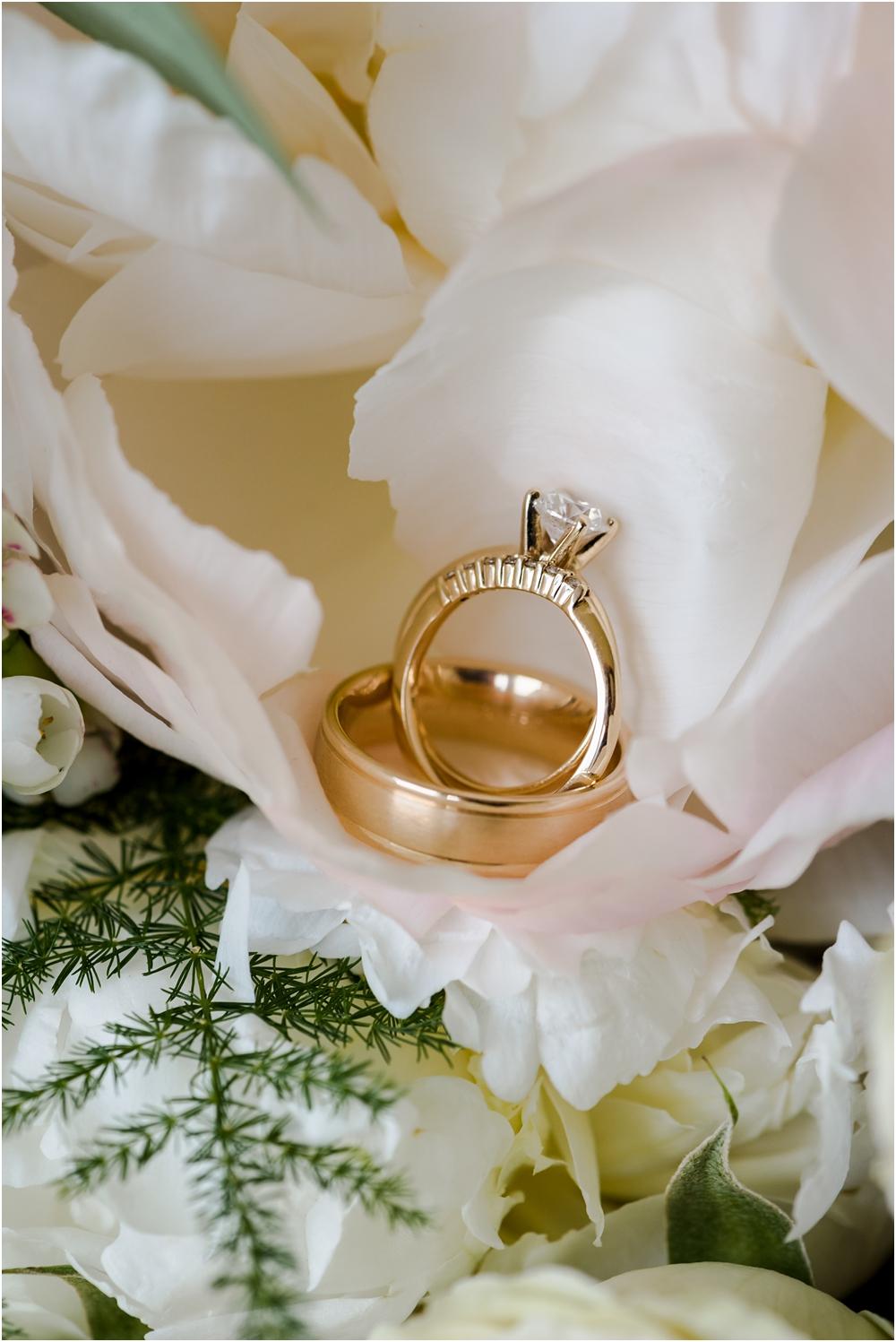 marianna-florida-wedding-photographer-kiersten-grant-111.jpg