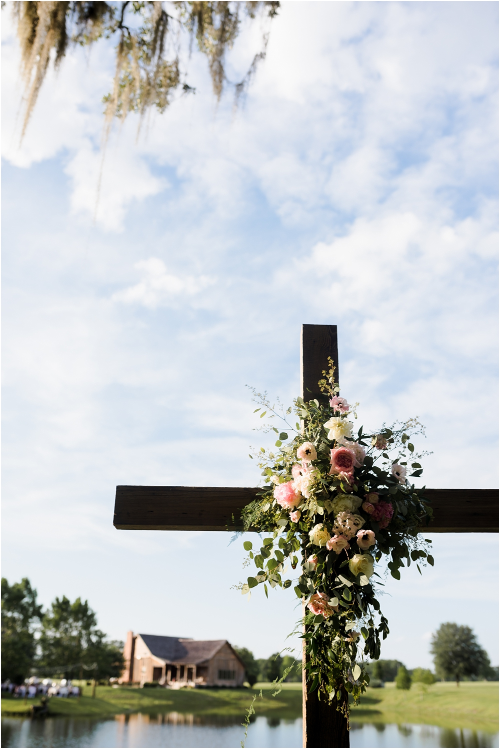 marianna-florida-wedding-photographer-kiersten-grant-115.jpg