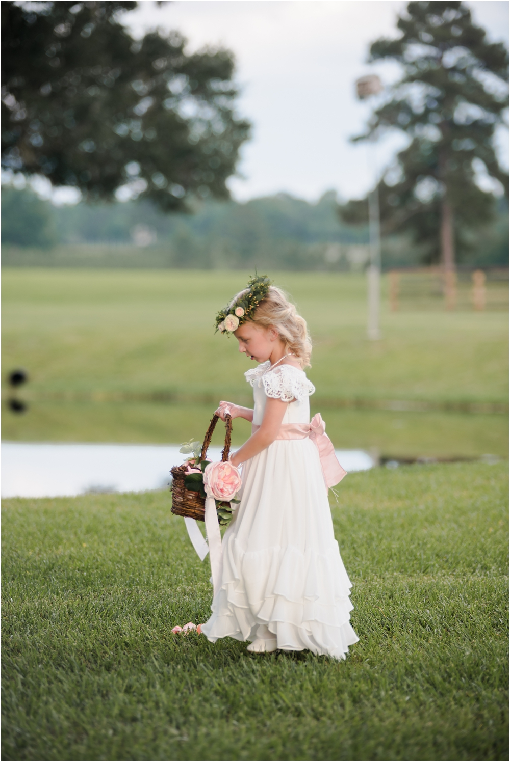 marianna-florida-wedding-photographer-kiersten-grant-116.jpg