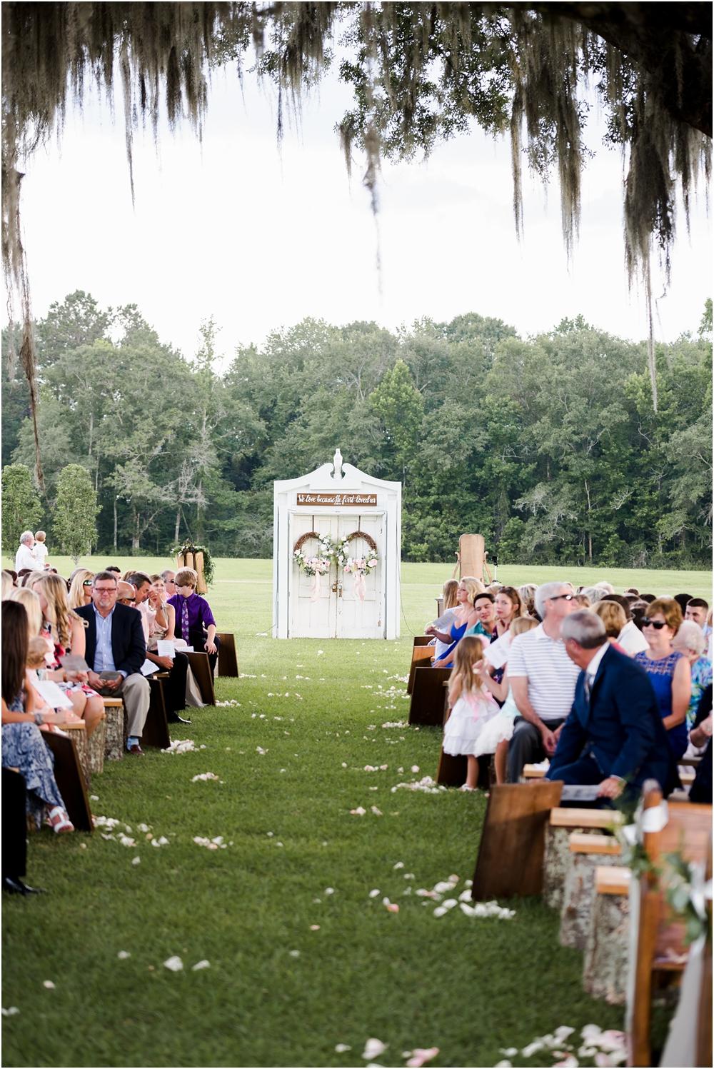 marianna-florida-wedding-photographer-kiersten-grant-117.jpg