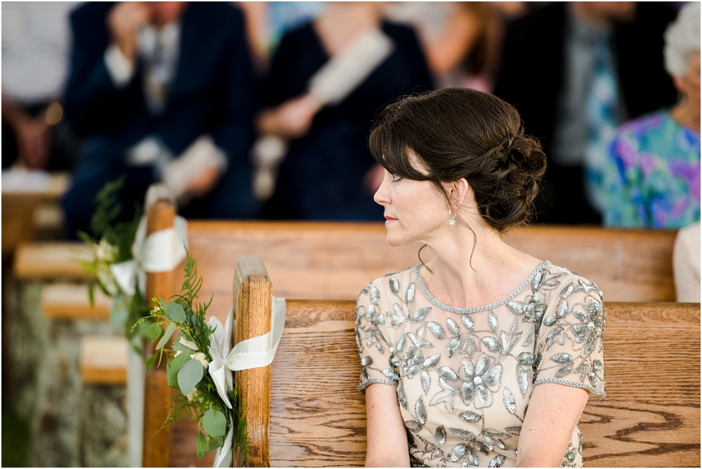 marianna-florida-wedding-photographer-kiersten-grant-118.jpg