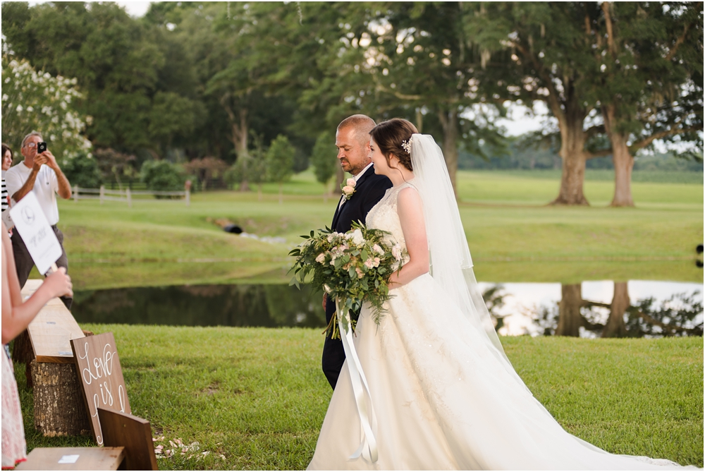 marianna-florida-wedding-photographer-kiersten-grant-119.jpg