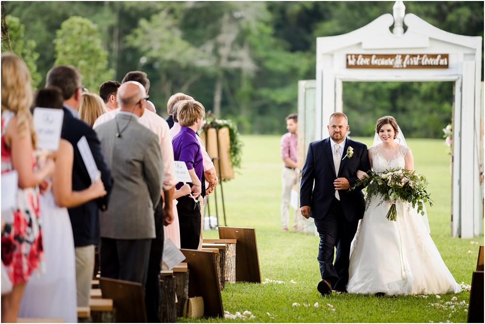 marianna-florida-wedding-photographer-kiersten-grant-120.jpg
