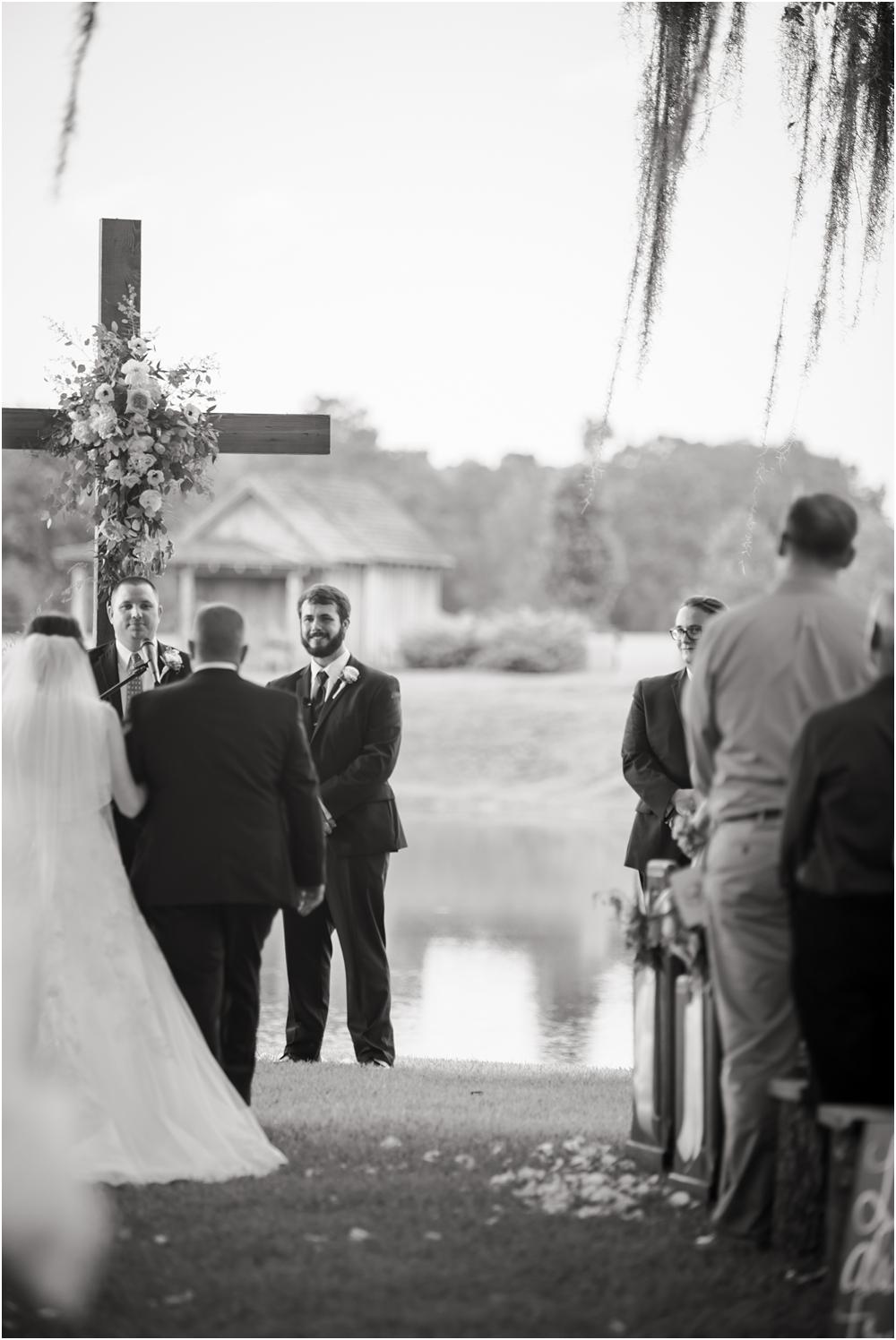 marianna-florida-wedding-photographer-kiersten-grant-121.jpg