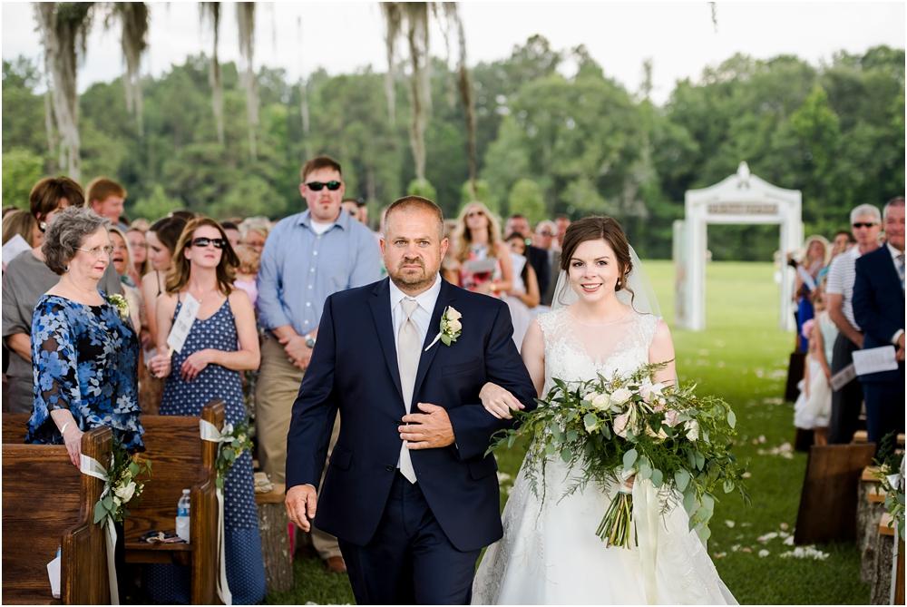 marianna-florida-wedding-photographer-kiersten-grant-122.jpg