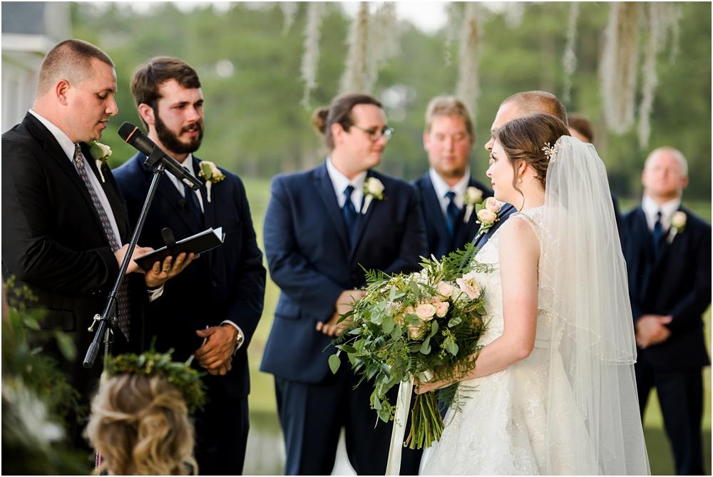 marianna-florida-wedding-photographer-kiersten-grant-123.jpg