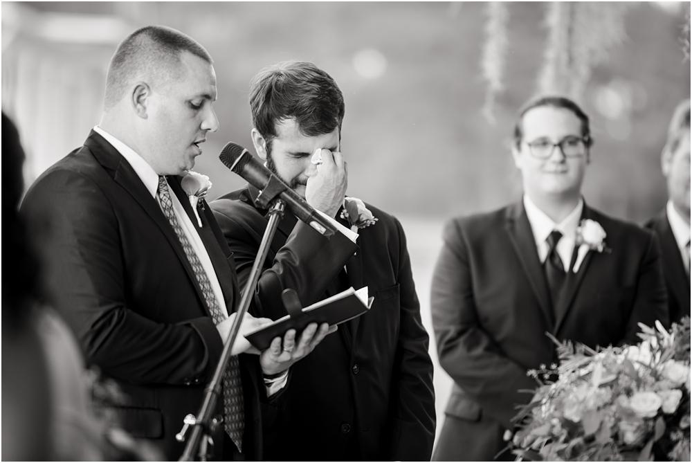 marianna-florida-wedding-photographer-kiersten-grant-124.jpg