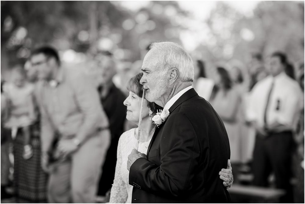 marianna-florida-wedding-photographer-kiersten-grant-125.jpg