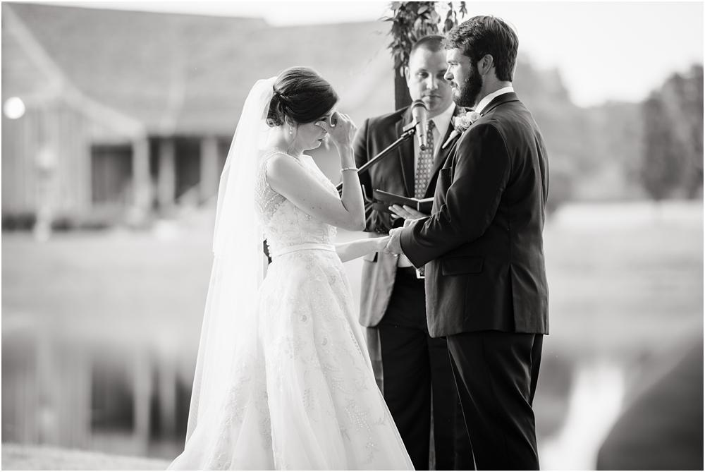 marianna-florida-wedding-photographer-kiersten-grant-128.jpg
