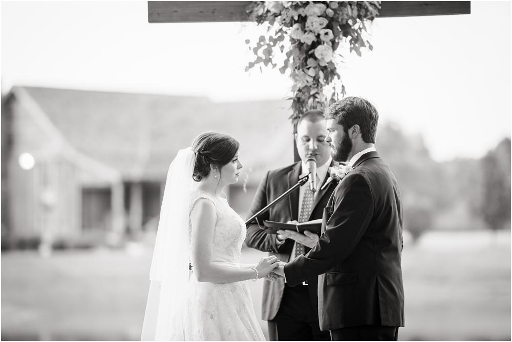 marianna-florida-wedding-photographer-kiersten-grant-129.jpg