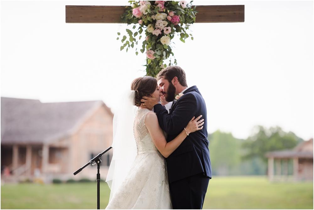 marianna-florida-wedding-photographer-kiersten-grant-131.jpg
