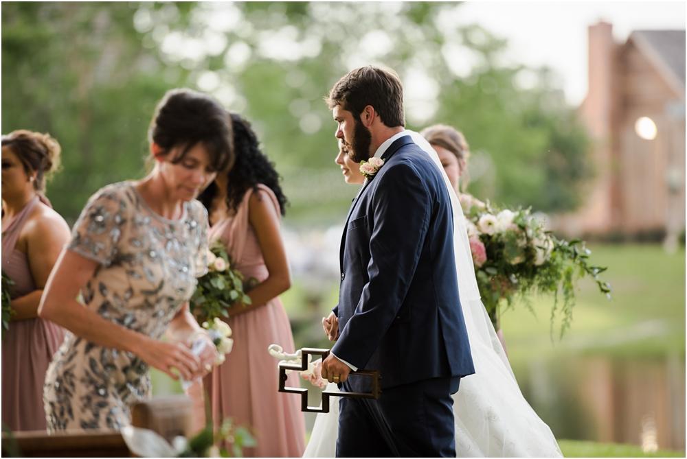 marianna-florida-wedding-photographer-kiersten-grant-130.jpg