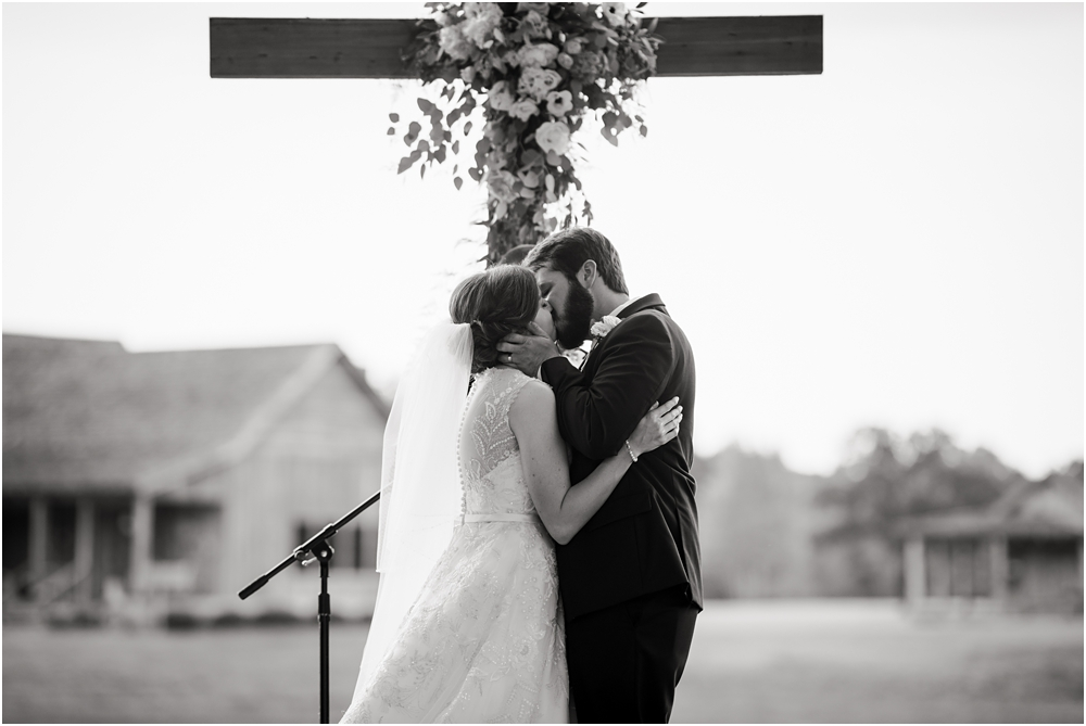 marianna-florida-wedding-photographer-kiersten-grant-133.jpg