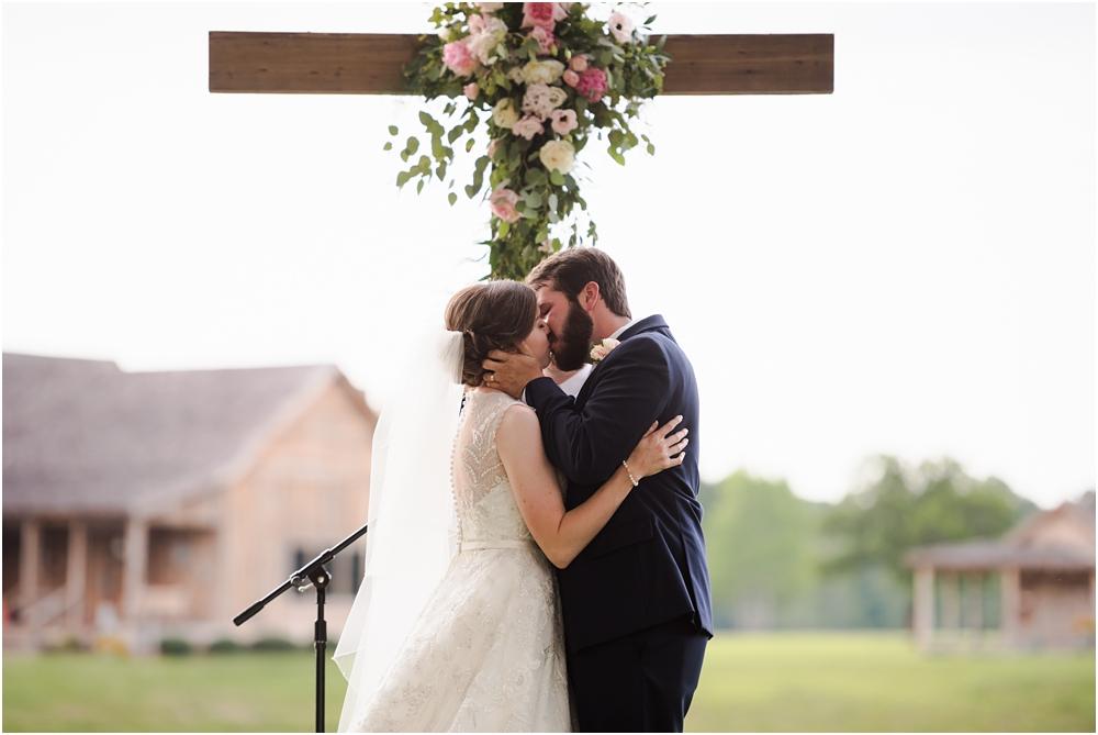 marianna-florida-wedding-photographer-kiersten-grant-132.jpg