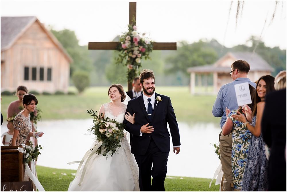 marianna-florida-wedding-photographer-kiersten-grant-134.jpg