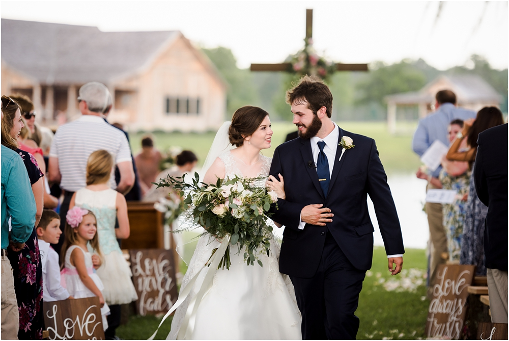 marianna-florida-wedding-photographer-kiersten-grant-135.jpg