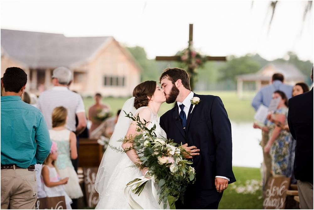 marianna-florida-wedding-photographer-kiersten-grant-136.jpg