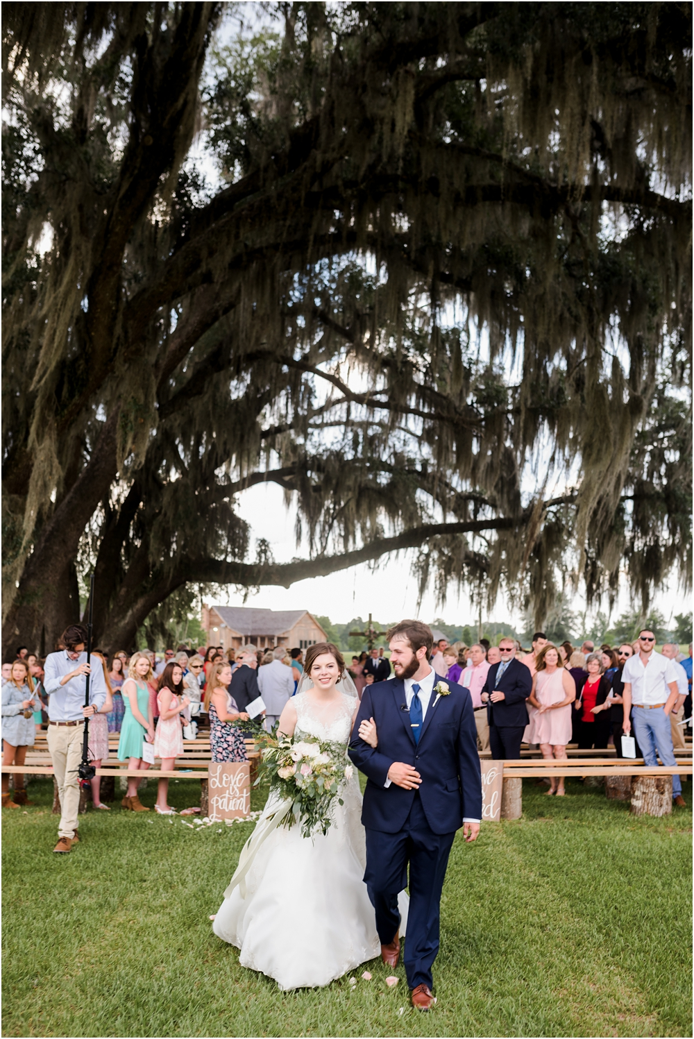 marianna-florida-wedding-photographer-kiersten-grant-137.jpg
