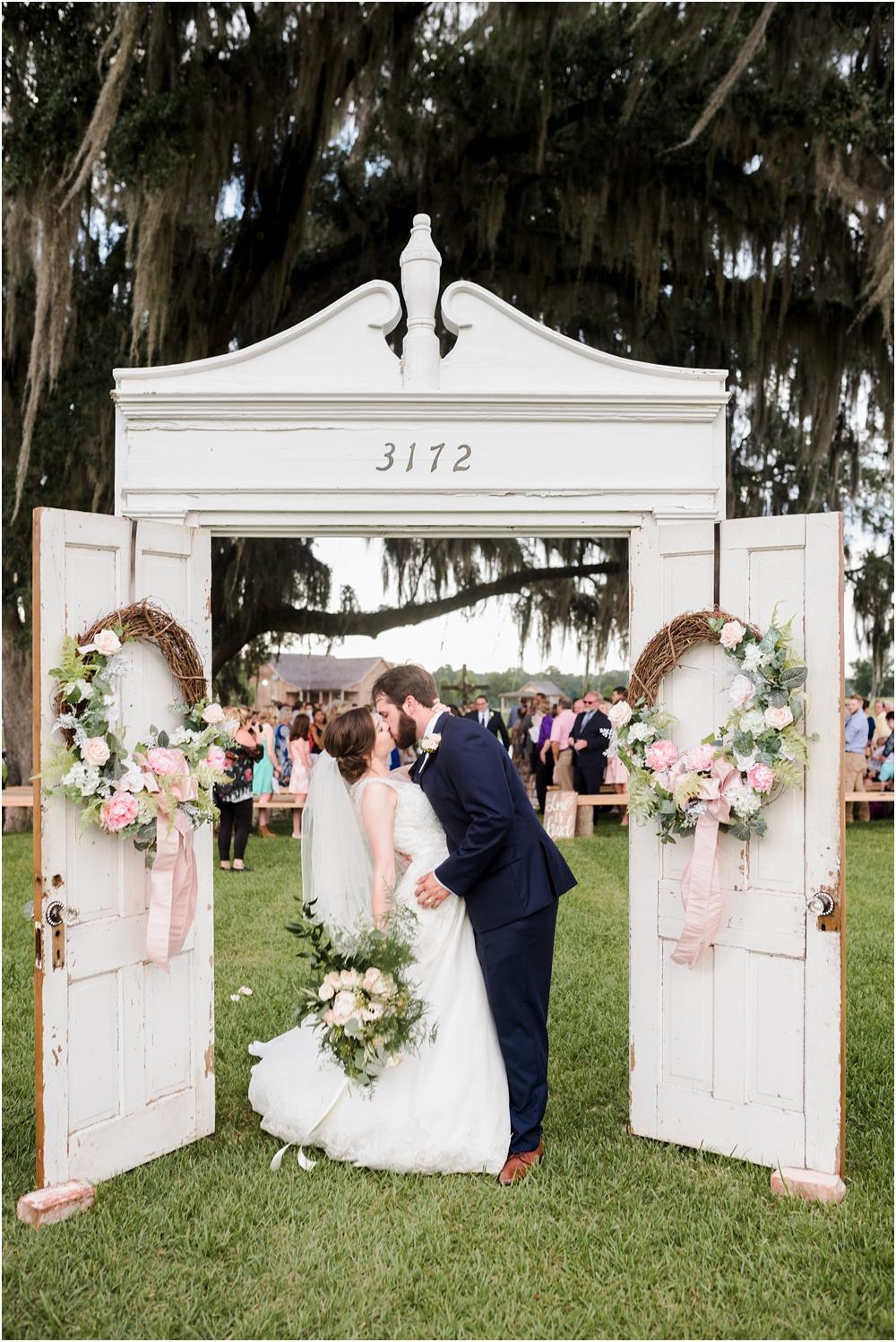 marianna-florida-wedding-photographer-kiersten-grant-138.jpg