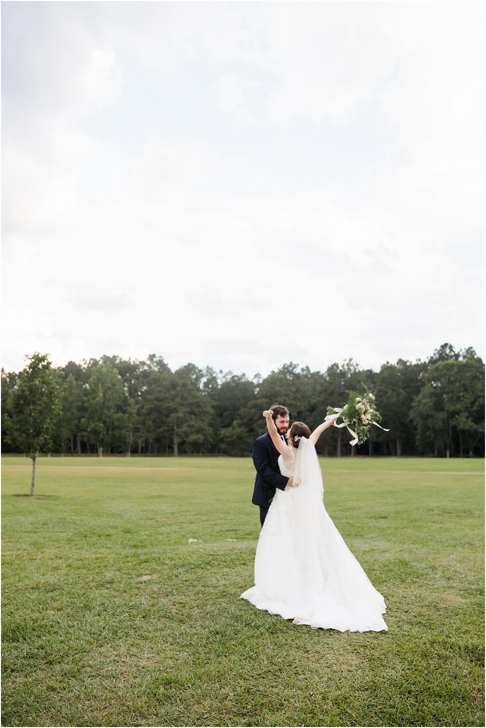 marianna-florida-wedding-photographer-kiersten-grant-139.jpg