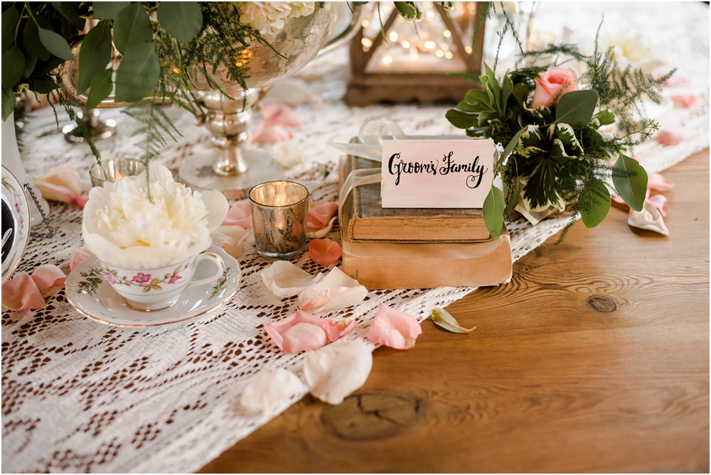 marianna-florida-wedding-photographer-kiersten-grant-143.jpg