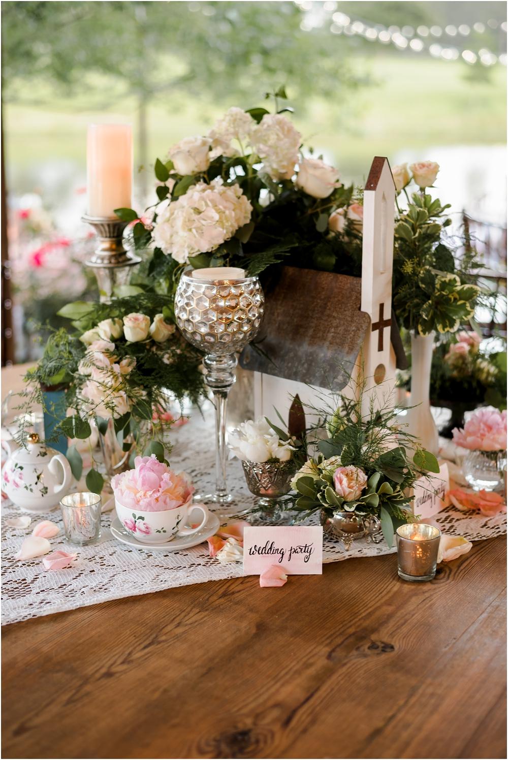 marianna-florida-wedding-photographer-kiersten-grant-142.jpg