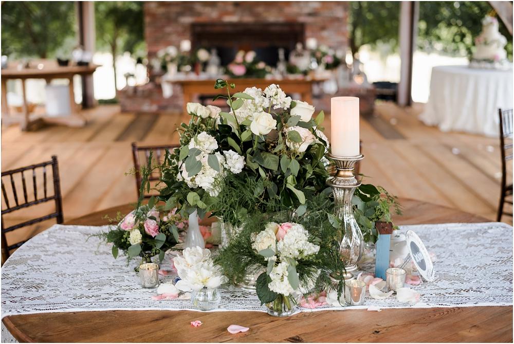 marianna-florida-wedding-photographer-kiersten-grant-146.jpg