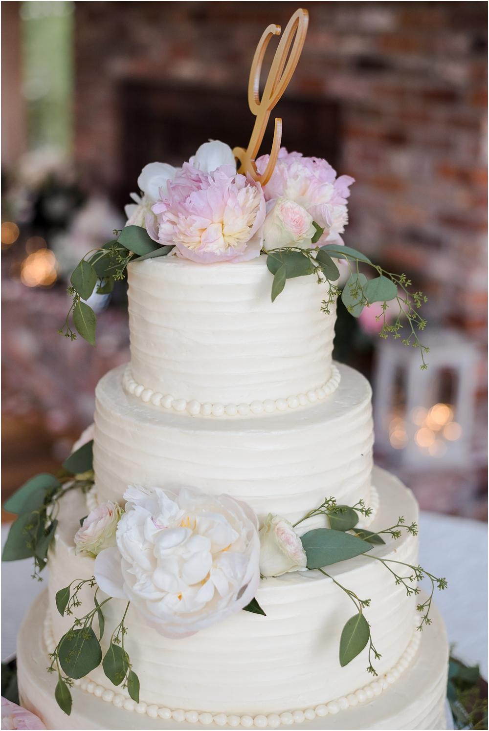 marianna-florida-wedding-photographer-kiersten-grant-148.jpg