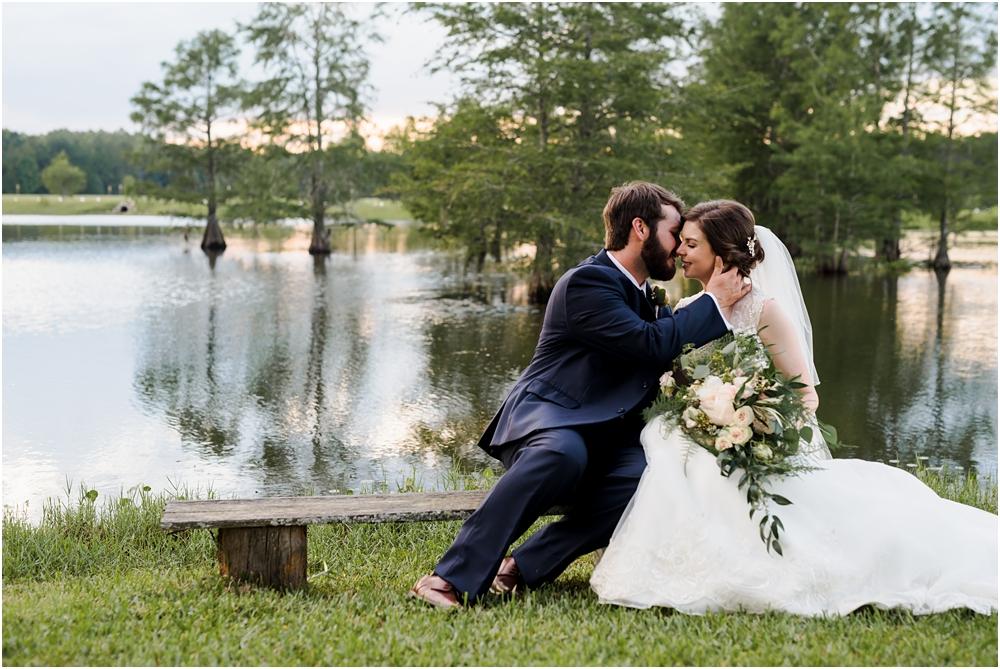 marianna-florida-wedding-photographer-kiersten-grant-149.jpg