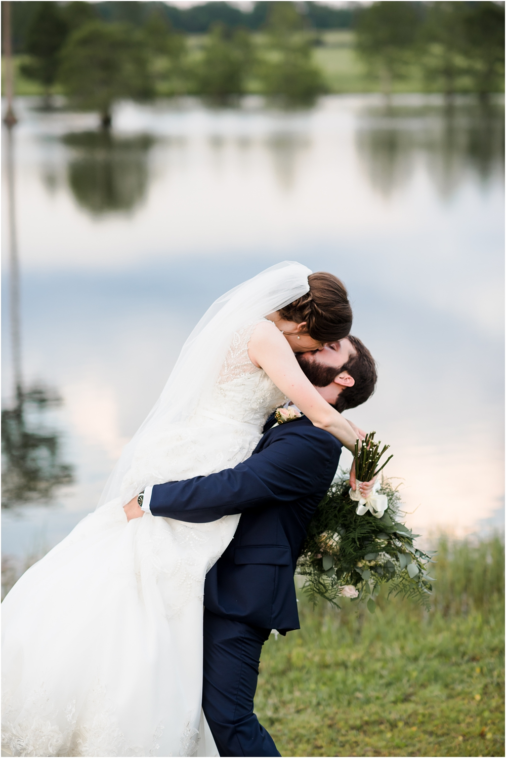 marianna-florida-wedding-photographer-kiersten-grant-151.jpg