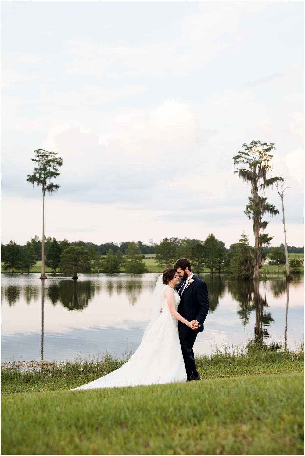 marianna-florida-wedding-photographer-kiersten-grant-153.jpg