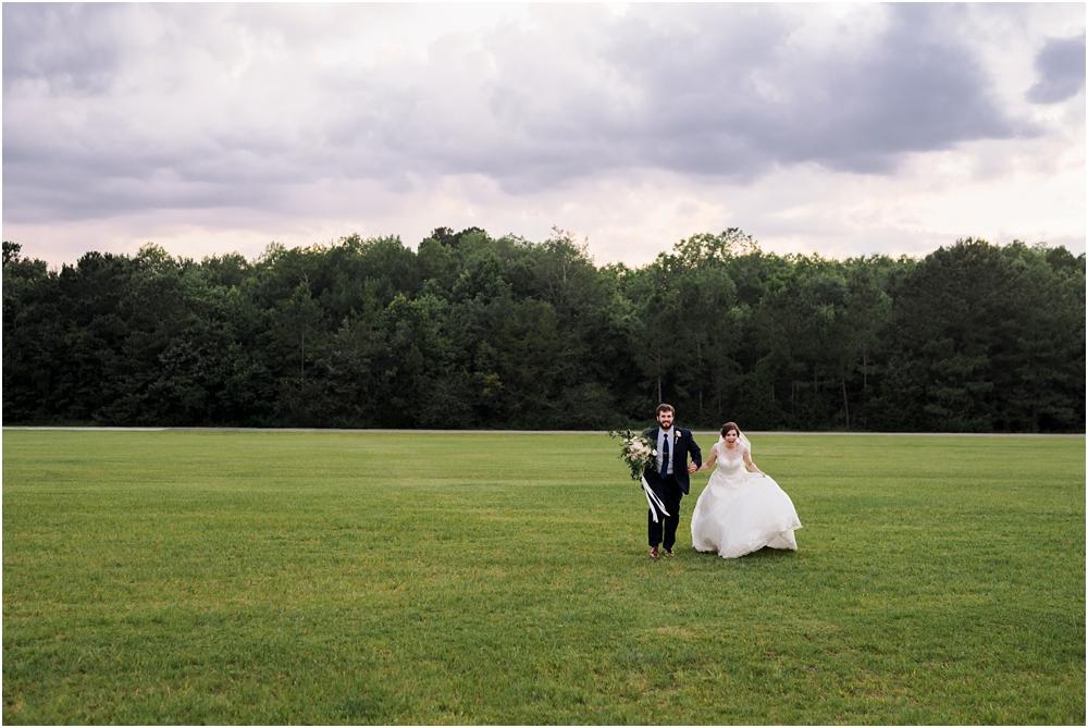 marianna-florida-wedding-photographer-kiersten-grant-155.jpg