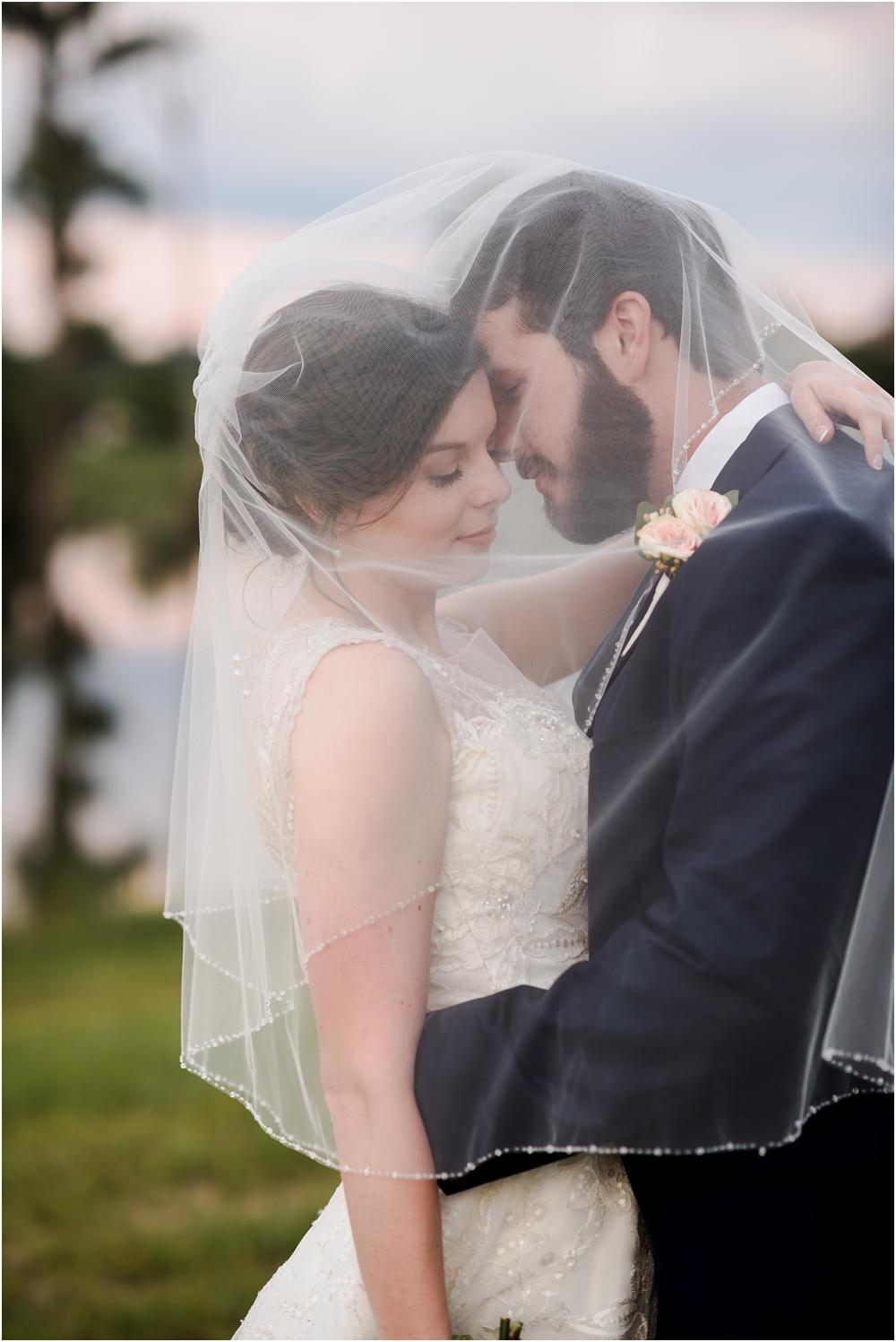 marianna-florida-wedding-photographer-kiersten-grant-157.jpg