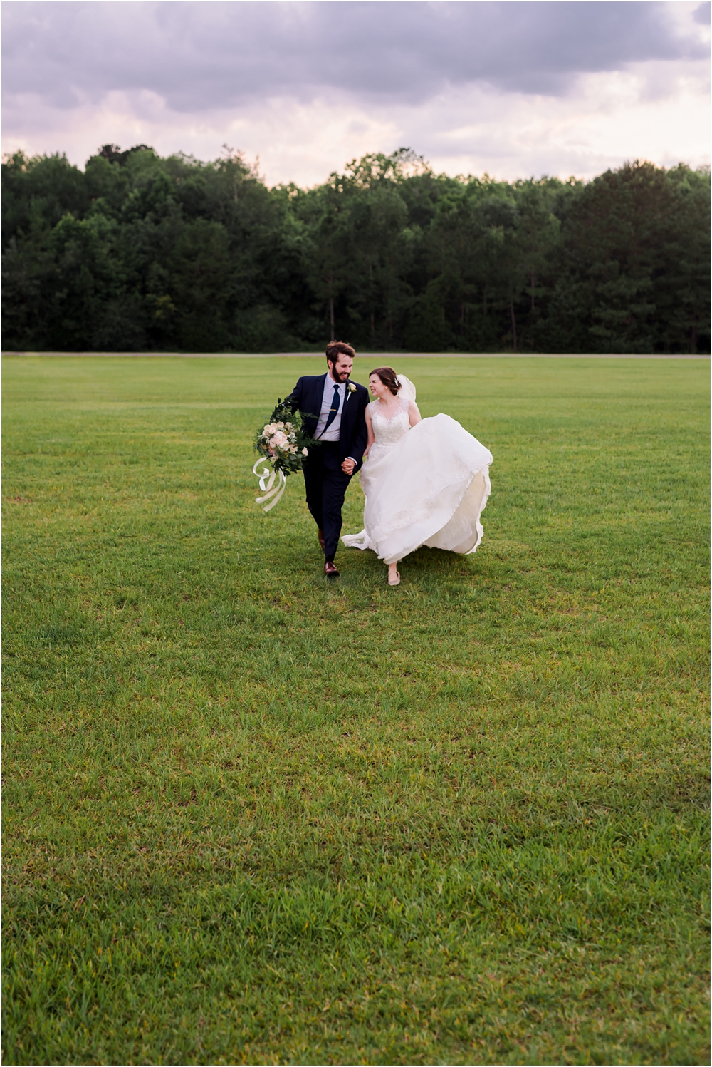 marianna-florida-wedding-photographer-kiersten-grant-156.jpg
