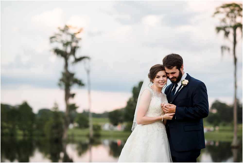 marianna-florida-wedding-photographer-kiersten-grant-158.jpg