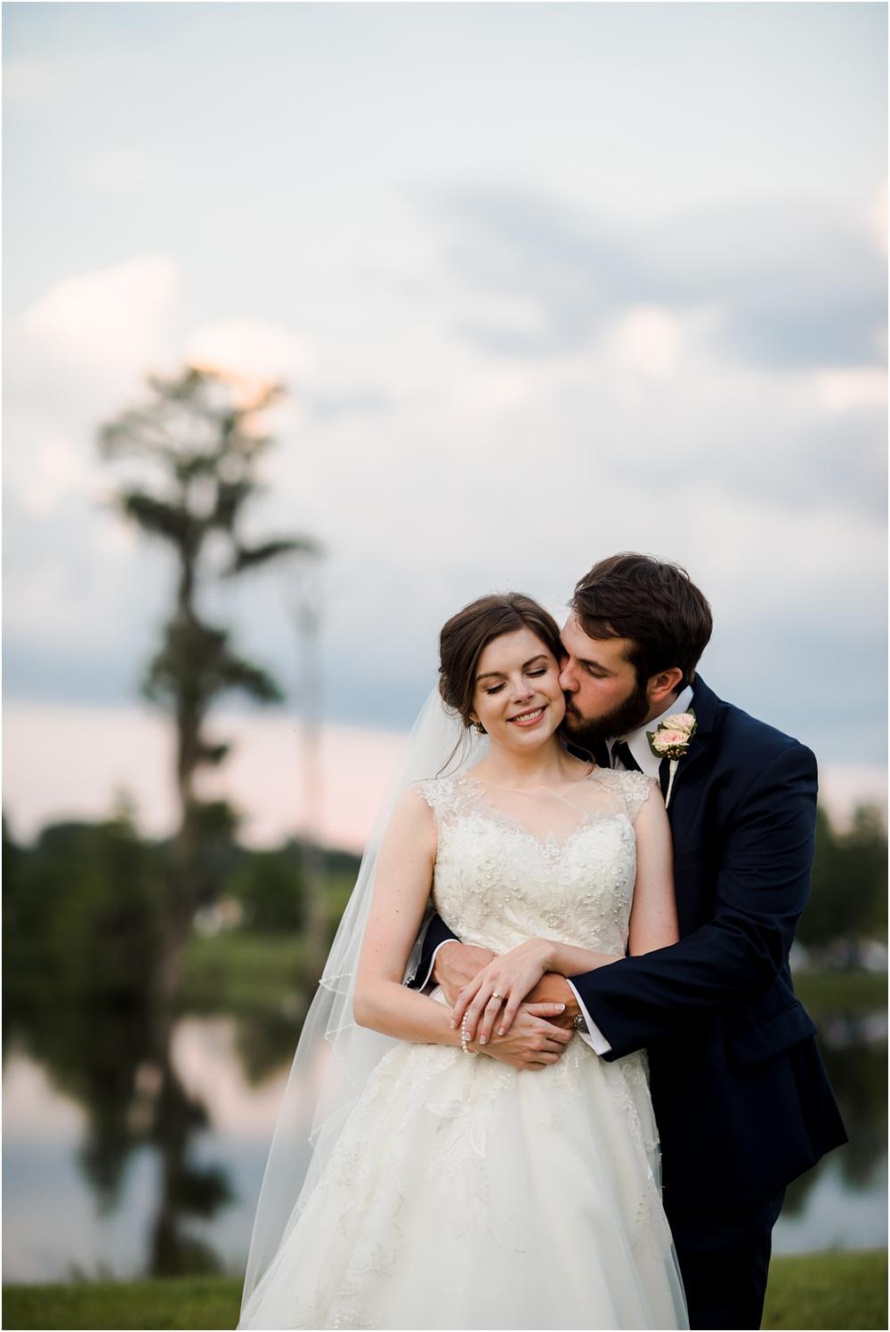 marianna-florida-wedding-photographer-kiersten-grant-160.jpg